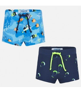 PACK BOXER MAYORAL